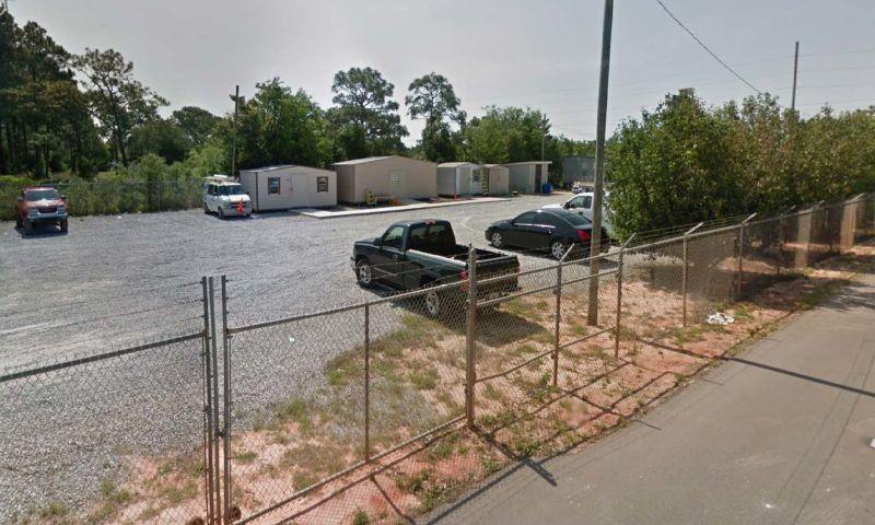 5306 Gulf Breeze Pkwy - Industrial - Sale - Property View