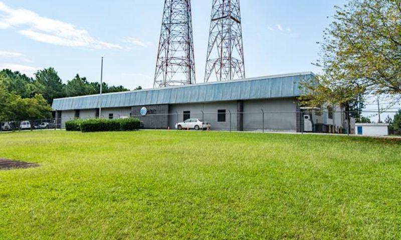 14851 E Veterans Memorial Hwy - Industrial - Sale - Property View