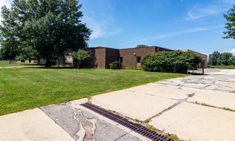 24971 Rockwell Dr - Industrial - Sale - Property View