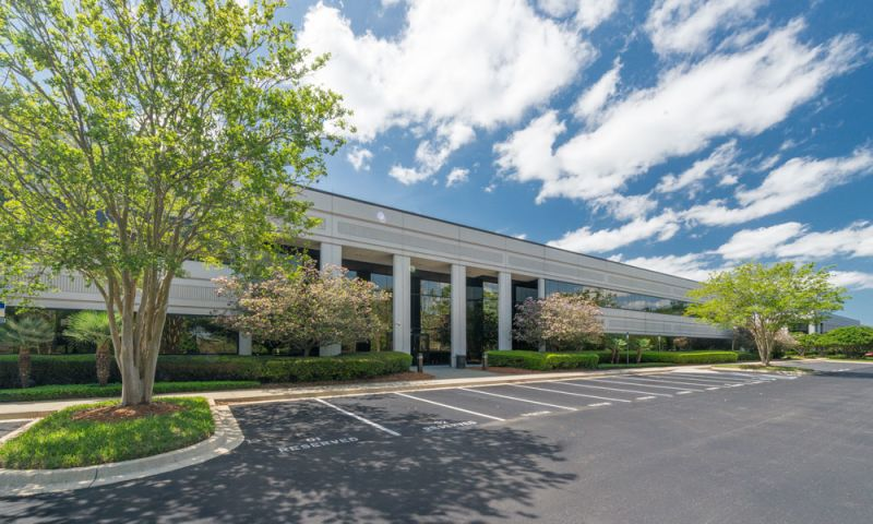 Flagler 200 - Office - Lease - Property View