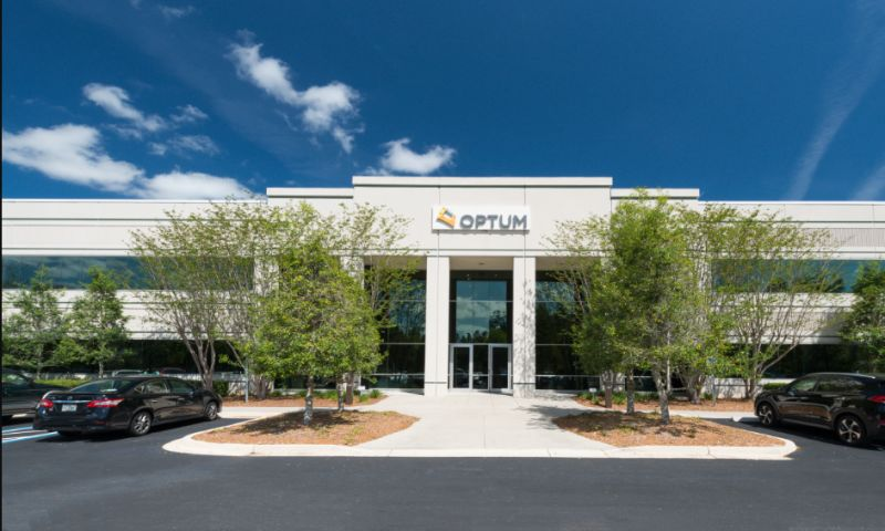 Flagler Center 300 - Office - Lease - Property View