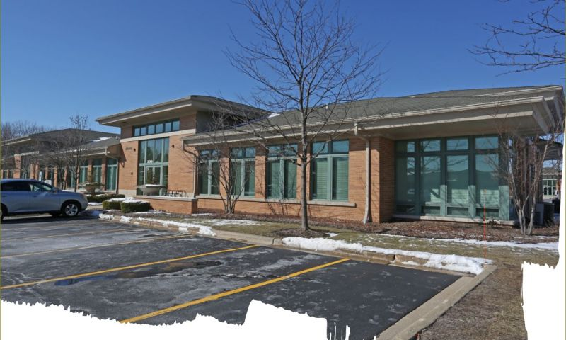 28369 Davis Parkway - Office - Sale - Property View