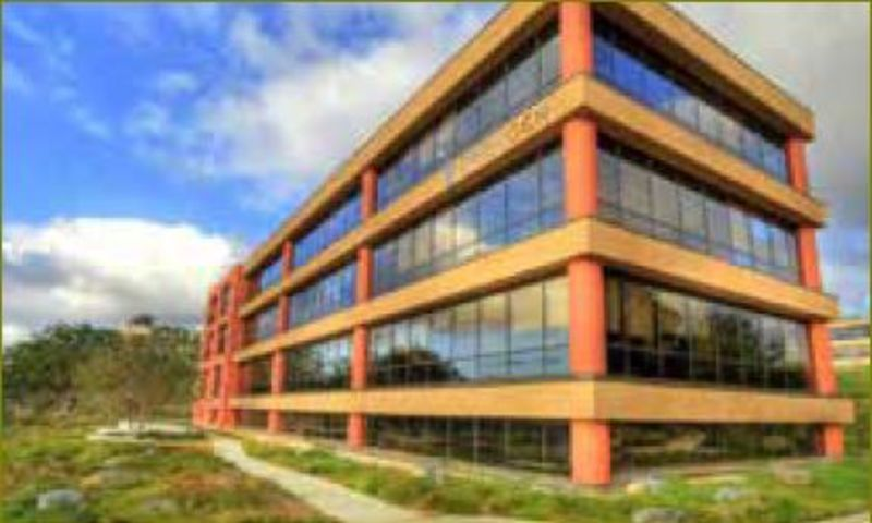 3344 N Torrey Pines Ct - Office - Lease - Property View