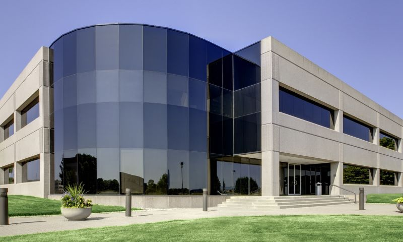 Lakefront 7 - Office - Lease - Property View