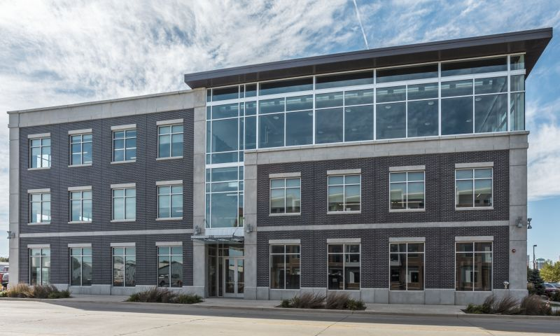 220 Southeast 6th Street - Office, Alternatives - Lease - Property View