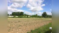 Muncie Farmland - Land - Sale