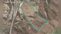 87 Barnardsville Highway - Land - Sale