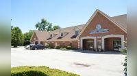 10173 Allisonville Road - Office - Sale
