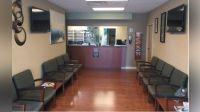 609 East Chestnut Street - Office - Sale