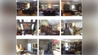 2900 Airport Freeway - Office - Sale