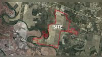 Starr County Land - Land - Sale