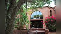1600 Tamiami Trail - Office - Sale