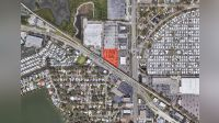Bay Pines Outparcel - Land - Sale