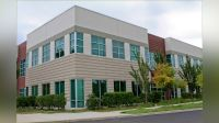 Green Valley Corporate Park - Office - Sale