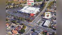 ±  6,000 SF Outparcel - Retail - Sale
