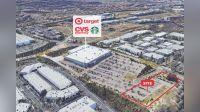 ± 1 to 2 Acres - Retail - Sale