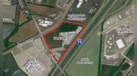 9494 Allen Road - Land - Sale