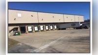 150 South Park Drive - Industrial - Sale