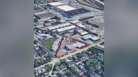 9147-9151 Fullerton Avenue - Industrial - Sale