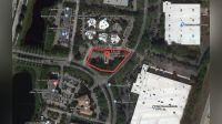 1695 N Commerce Parkway - Retail - Sale