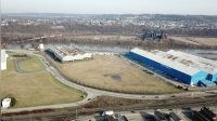 1001 E Waterfront Dr - Industrial - Sale