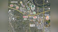 6507 4th Ave - Retail - Sale
