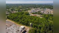 Magnolia Development - Land - Sale