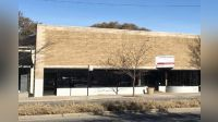 6846 W North Ave - Industrial - Sale