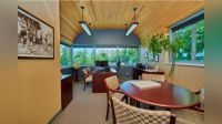 12735 Willows - Office - Sale