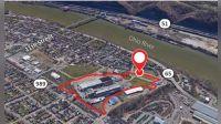 500 Perth Drive - Sale - Industrial - Sale