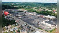1104 Washington Pike - Retail - Sale