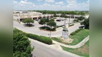 Hutto Exchange Shopping Center - Retail - Sale