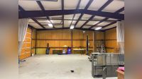 5102 State Highway 3 - Industrial - Sale