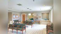 Mount Pleasant Surgery Center - Retail - Sale