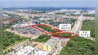 1701 State Highway 26 - Land - Sale