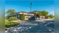 5075 East University Avenue - Office - Sale