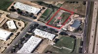 3400 Comsouth Dr - Industrial - Sale