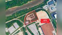 2295 Hitzert Court - Land - Sale