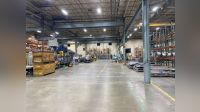 1200 West Ash Street - Industrial - Sale