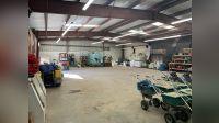 15213 S US Highway 71 - Industrial - Sale