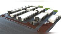 NAPA VAULT - 11 Buildings - Alternatives - Sale