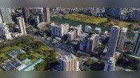 Waikiki CenterPoint - Retail - Sale