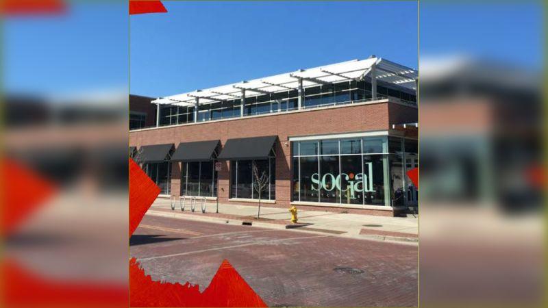 435 Ionia Avenue Southwest - Office - Lease