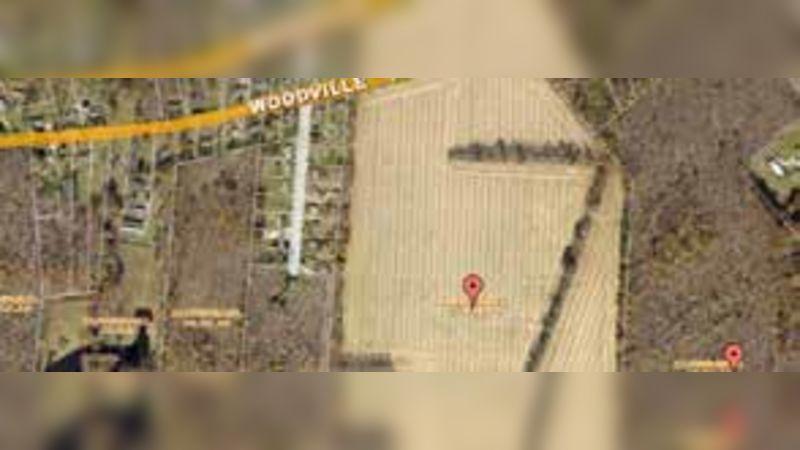 Deerfield Road & Woodville Pike - Land - Sale