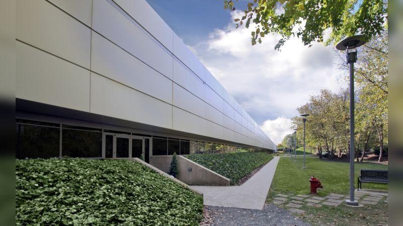 Innovation Park Bldg 103 - Office - Lease