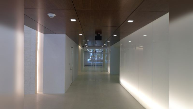 1620 L Street NW - Office - Lease