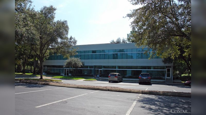 Prominence Building 700 - Office - Lease