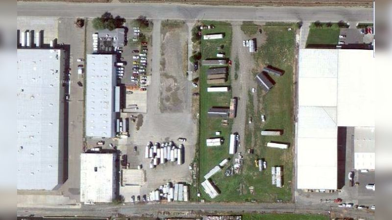 1460-1464 Churchill Downs Ave - Industrial - Sale
