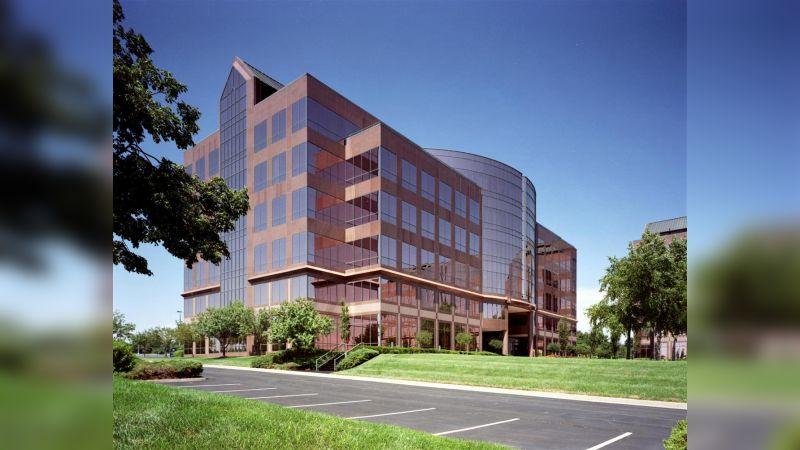Lighton Plaza II - Office - Lease