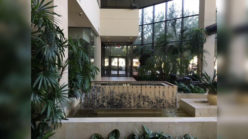 Stein Mart Building at Riverplace - Office - Lease